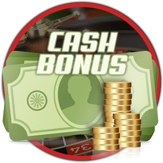 new no deposit bonus casino uk