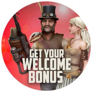 next casino bonuses