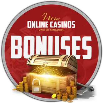 online casino bonuses in uk