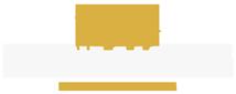 New Online Casinos Logo