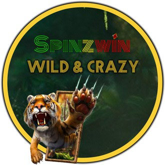 spinzwin casino slots games