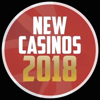 new online casino united kingdom 2018